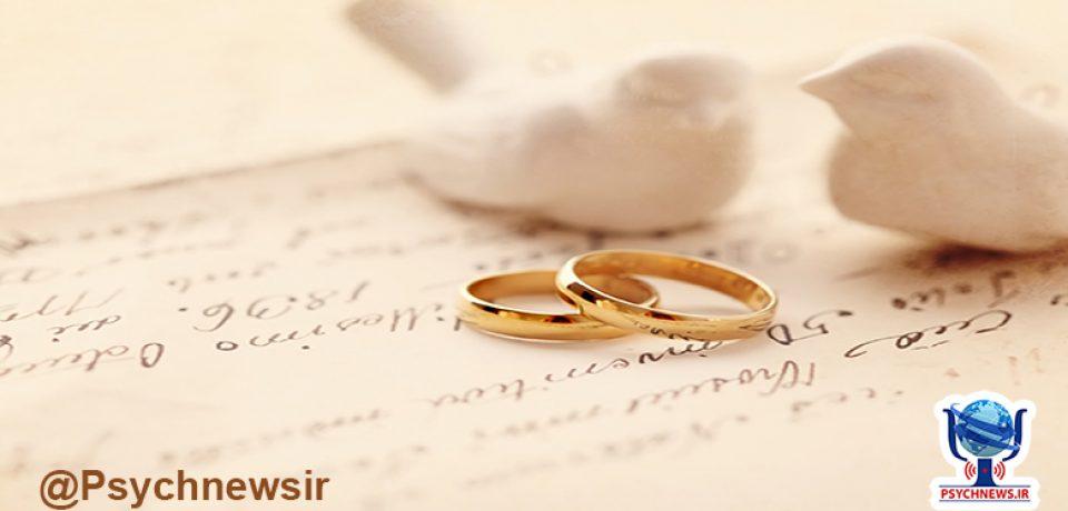 """دهه شصتیها بیشترین متقاضیان سامانه ازدواج """"همسانگزینی"""""""