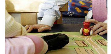 موقعیتهای زمینه ساز کودکآزاری جنسی را بشناسیم
