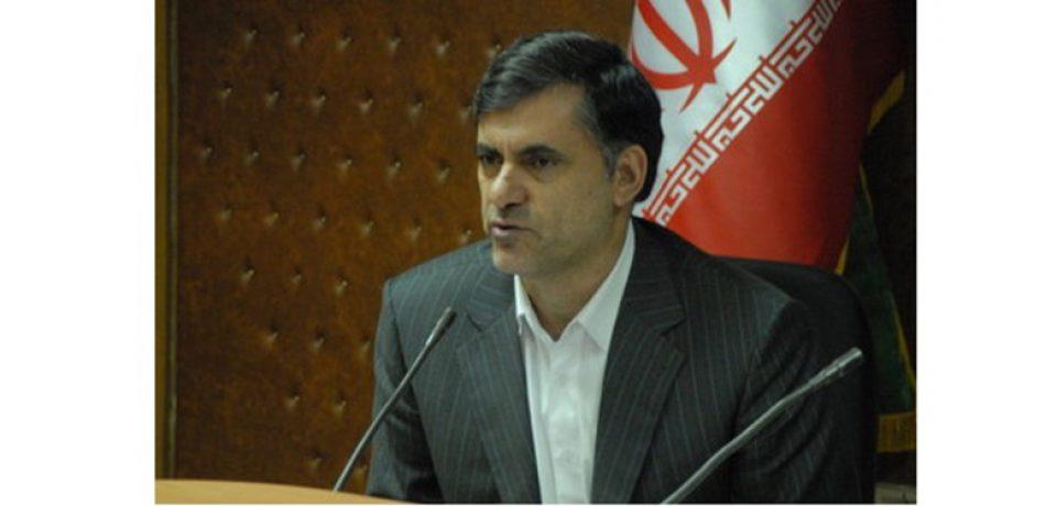 دکتر اللهیاری خواستار توقف انتقال رشته های مرتبط با سلامت به وزارت بهداشت شد