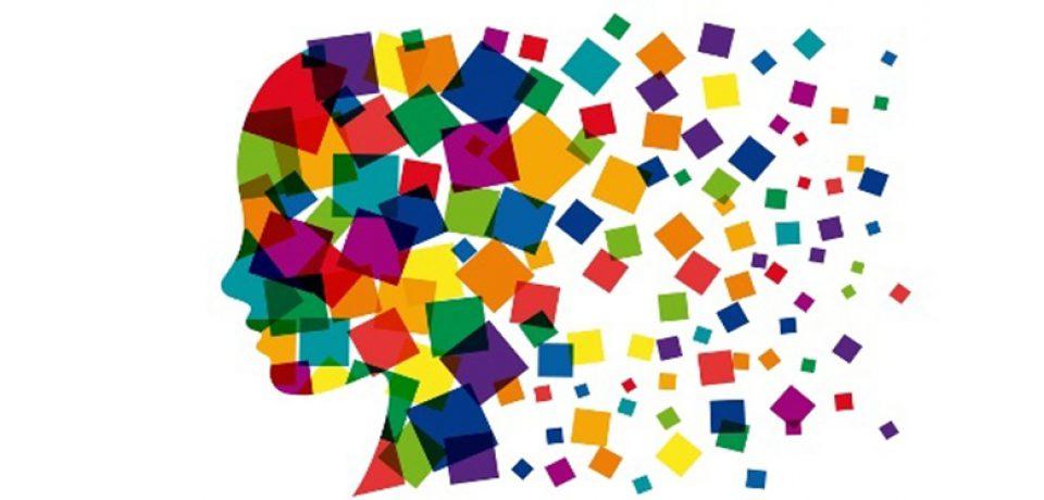 """جای خالی کلیدواژه """"بیماری روانی"""" در فرهنگ عمومی"""