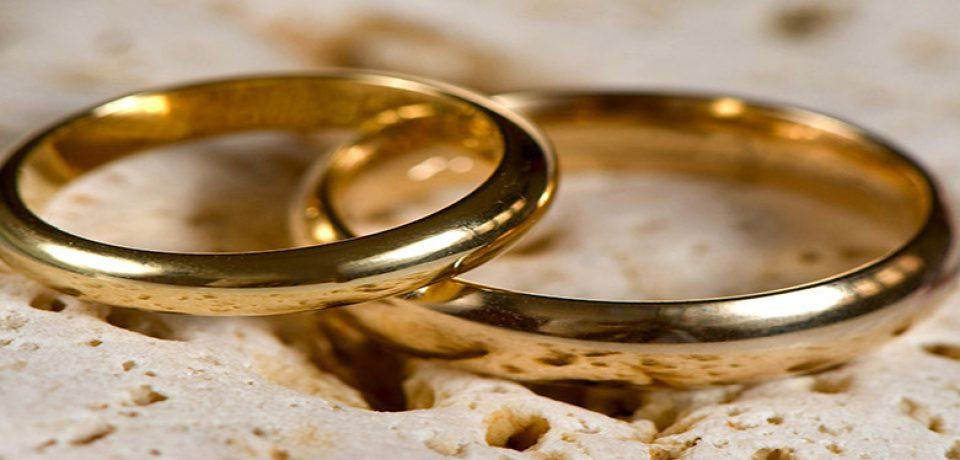 چگونه ازدواج بدون شکست داشته باشیم؟