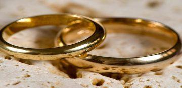۱۲ میلیون نفر در آستانه ازدواج وجود دارند که ازدواج نمی کنند
