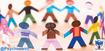 سلامت اجتماعی و روانی الویت سازمان بهزیستی است