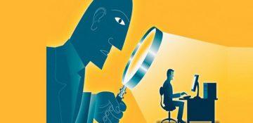 امکان پیش بینی رفتار افراد از فعالیتشان در رسانه های اجتماعی