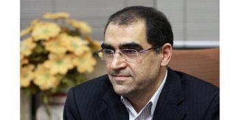 وزیر بهداشت واگذاری روانشناسی بالینی را تکذیب کرد