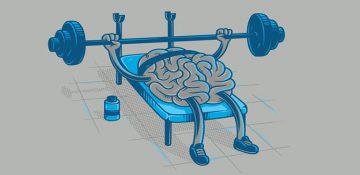 ورزش در کنار روان درمانی