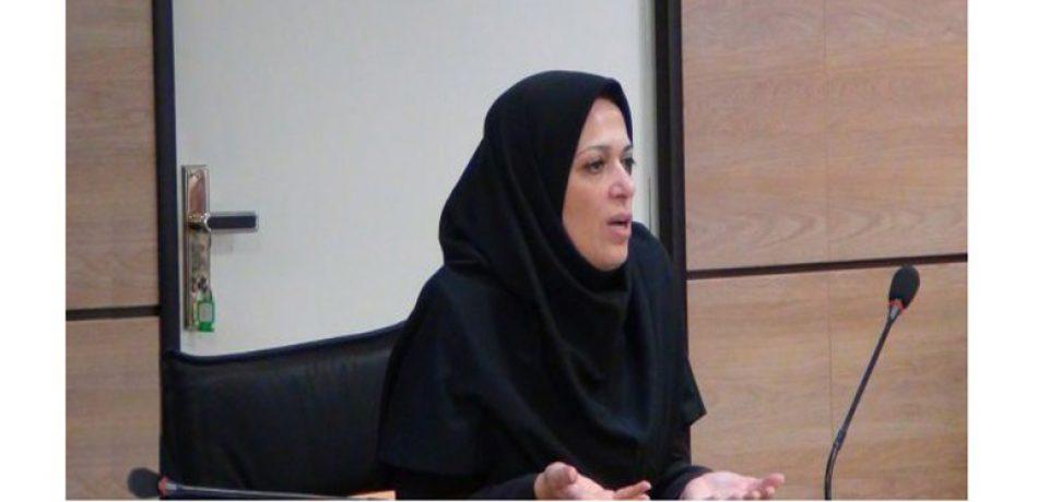 دکتر موتابی: آموزش پزشکی را به وزارت علوم بازگردانید