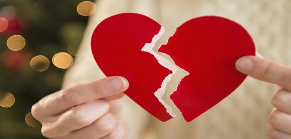 طلاق به کدام یک بیشتر آسیب می زند؟ زن یا مرد؟
