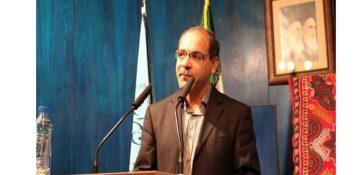 بیانیه انجمن روانشناسی تربیتی ایران در اعتراض به انتقال گرایش های بالینی و سلامت