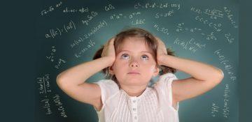 مروری بر اختلالات یادگیری
