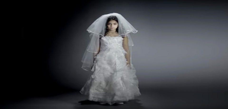 آسیب شناسی ازدواج کودکان، آگاهی خانواده کلید نجات کودک است