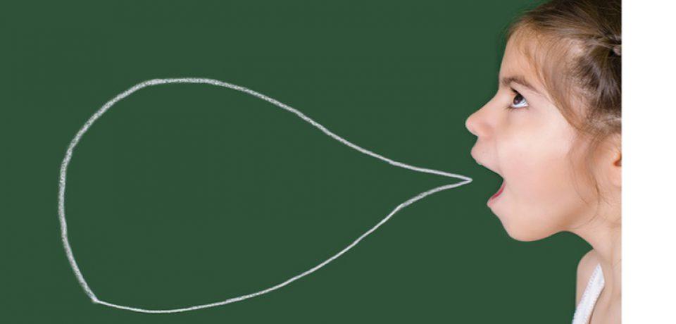 جزئیات تازه ای در مورد لکنت زبان کشف شد