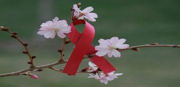 نگاهی به وضعیت ایدز در کشور
