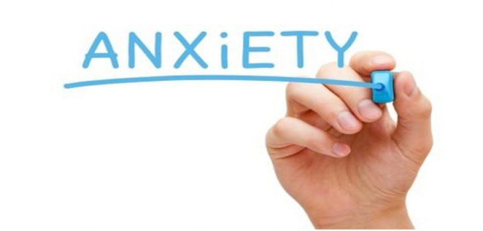 در پژوهشی جدید نقش طحال در بروز اضطراب مشخص شد