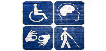 سلامت روان افراد دارای معلولیت و نقش روانشناسان