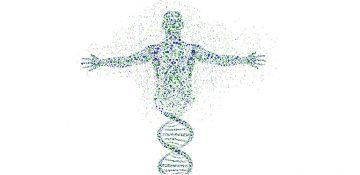 کشف ارتباط ژنتیکی میان صفات شخصیتی و اختلالات روانی