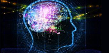 ساخت دستگاه تحریک الکتریکی مغز توسط پژوهشگران ایرانی