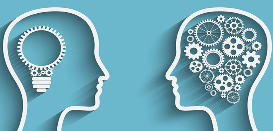 نگرش جامعه به روانشناسان باید تغییر کند