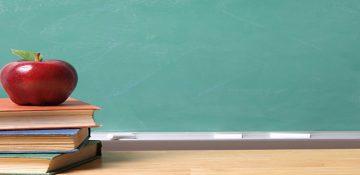 دانشجویان بازگشتی، بررسی موضوع دانشجو شدن در میانسالی