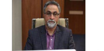 سواد سلامت جنسی ایرانی ها پایین است