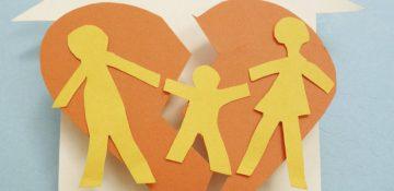 طلاق خاموش را جدی بگیرید