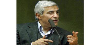 اعتراض به انتقال روانشناسی ورزشی از وزارت علوم به وزارت بهداشت