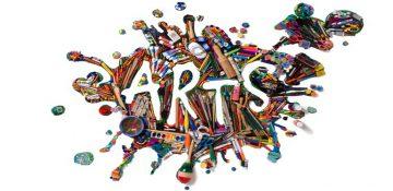 هنر می تواند هوش را بالا ببرد