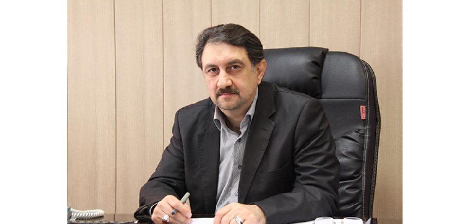 رئیس دانشگاه علامه طباطبایی: به شدت با موضوع انتقال مخالفیم