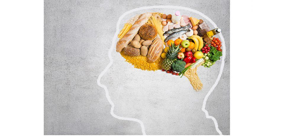 ۶ ماده مغذی مرتبط با افسردگی