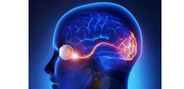 ساخت سیستم رهگیر چشمی توسط پژوهشگران کشور