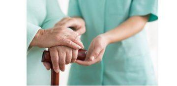 افزایش ریسک شکستگی لگن با مصرف قرص های ضد افسردگی در سالمندان