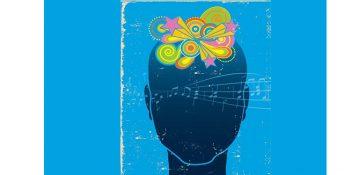 موسیقی توانایی های ذهنی را افزایش می دهد