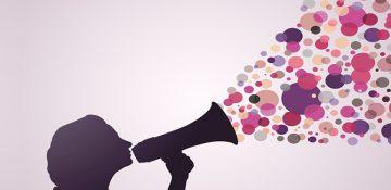 تشخیص اختلالات روانی از روی صدا ممکن خواهد شد