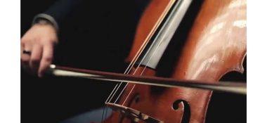 نوازندگان موسیقی سرعت عکسالعمل بالاتری دارند