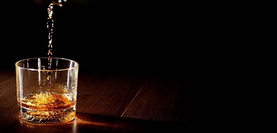الکل علائم گرسنگی را درمغز فعال می کند