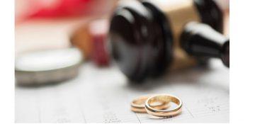 فارس موفق ترین استان در کاهش طلاق