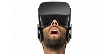 شبیهسازی شرایط مرگ با استفاده از واقعیت مجازی