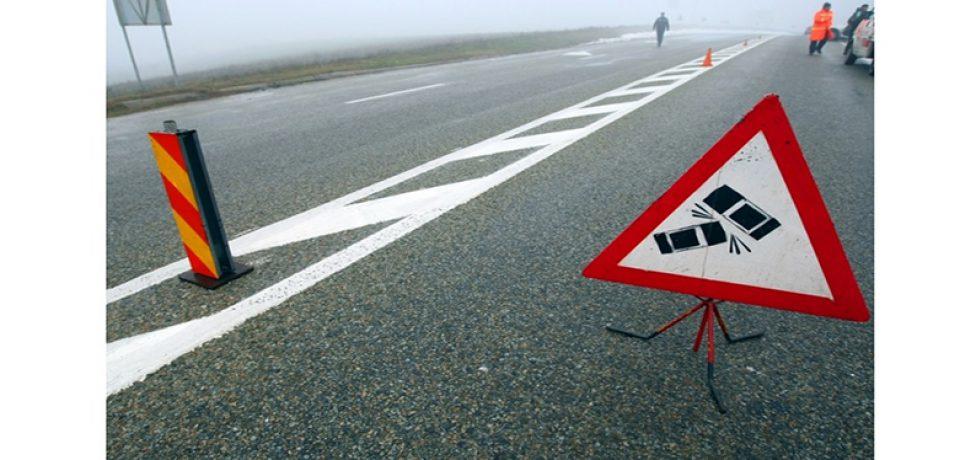 برخورد نزدیک با مرگ، مروری بر مشکلات بازماندگان تصادفات رانندگی