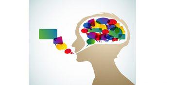 نکاتی در مورد لکنت زبان که باید بدانید