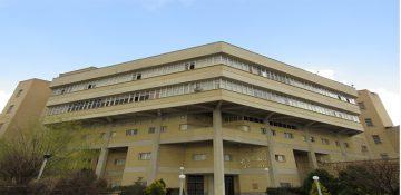 نخستین نشست روسای دانشکده های علوم تربیتی و روان شناسی در شیراز