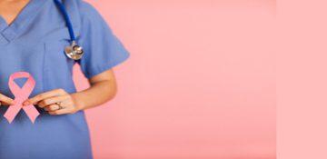 تاثیر روایت درمانی بر کاهش اضطراب مبتلایان به سرطان پستان
