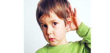 نیکوتین موجب بروز مشکلات شنوایی در نوزادان می شود