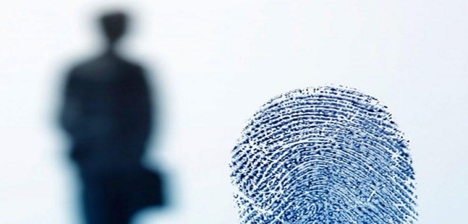 اخلاق به مثابه هویت