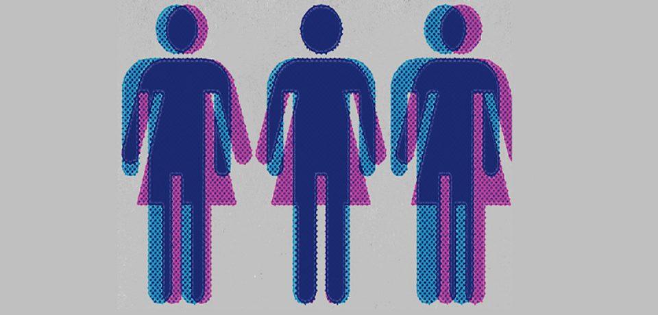 نگاهی به آخرین وضعیت مبتلایان به اختلال هویت جنسی در کشور