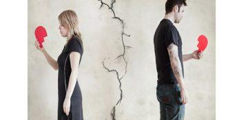 چگونه سلامت روان خود را بعد از شکست عاطفی حفظ کنیم؟