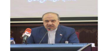 دکتر سلطانی فر: تاییدیه مراکز مشاوره یکی از الزامات ثبت ازدواج در کنار دیگر قوانین باشد