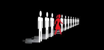 از سند امنیت زنان در روابط اجتماعی چه خبر؟