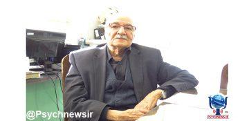 دکتر پاشاشریفی : همه باید پاسخگوی پیامد تاریخی این انتقال باشند