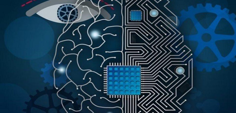 تشخیص آلزایمر با استفاده از هوش مصنوعی ممکن شد