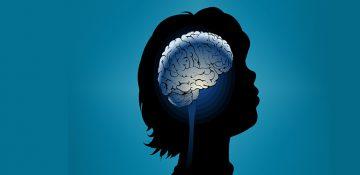 پژوهش های جدید از پیش بینی اوتیسم در نوزادان خبر می دهد